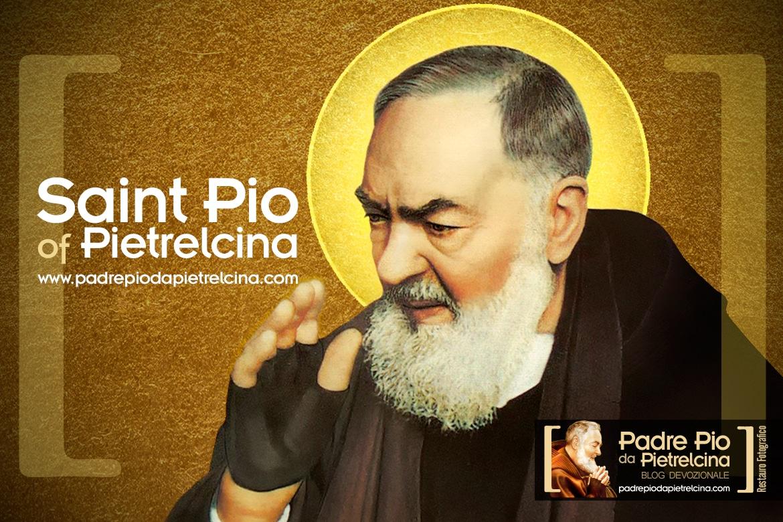 https://www.padrepiodapietrelcina.com/en/wp-content/uploads/2019/04/saint-pio-of-pietrelcina.jpg