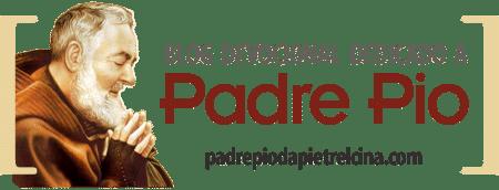 Padre Pío de Pietrelcina | Blog Devocional Dedicado a Padre Pío de Pietrelcina