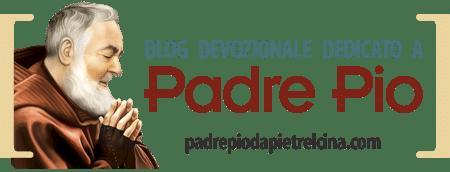 Padre Pio da Pietrelcina | Sito web dedicato a San Pio